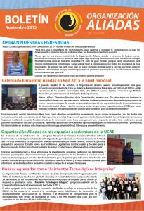 BOLETIN_Aliadas_Noviembre_2015