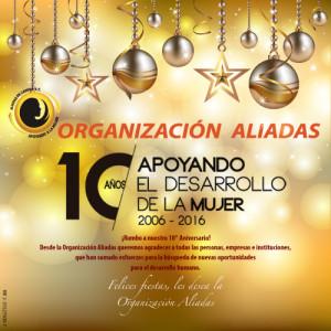 Tarjeta-de-Navidad-ALIADAS_2015_2016
