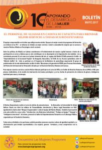 Boletín-Organizacion-Aliadas-Mayo-2017